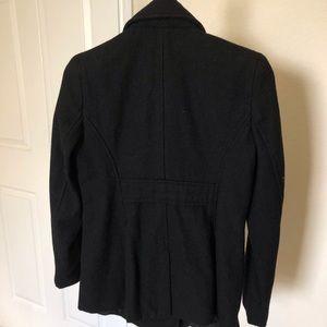 Old Navy Jackets & Coats - Old Navy Pea Coat